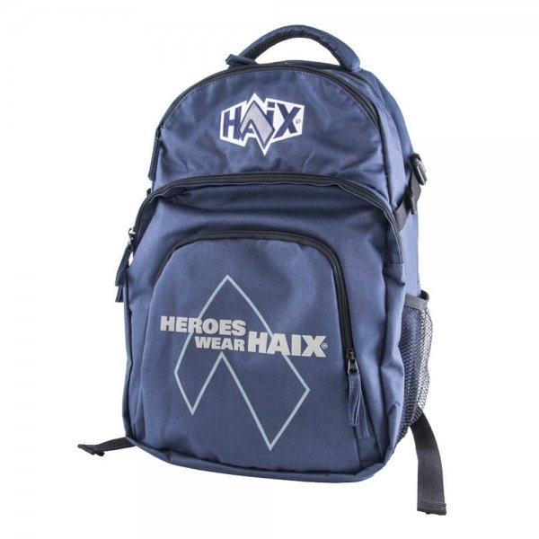 903011_backpack_blue_web.jpg